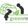 Europees Horizon 2020 project 'GreenResilient'