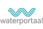 Waterportaal: drieledig doel 2012