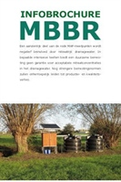 Moving Bed Bioreactor - MBBR | infobrochure