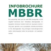 Moving Bed Bioreactor - MBBR - infobrochure