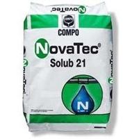 Novatec Solub21-0-0