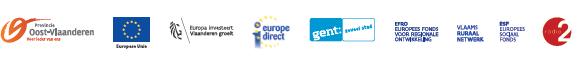 logo banner ZOOM! Europa